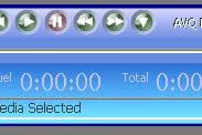 تحميل برنامج مشغل الفيديو AVQ Player