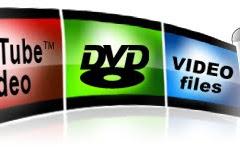 تحميل برنامج Mobiola Video Studio 3.1.30
