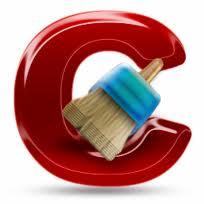 تحميل برنامج سي كلينر ccleaner
