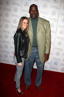 Michael B. Jordan Wiki, Bio, Age, Girlfriend, Without ... |Michael Jordan Girlfriend 2012
