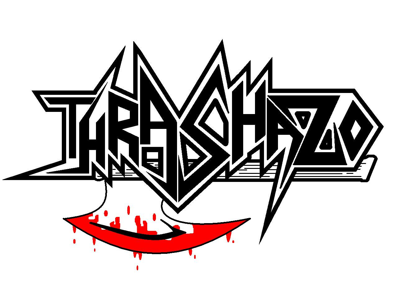 .: Thrashazo