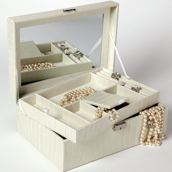 collectionphotos 2017 modern jewelry box 20132014