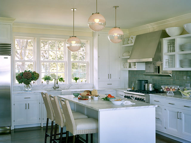 Question About Converting A Single Ceiling Light To Three