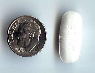 [Pill.jpg]