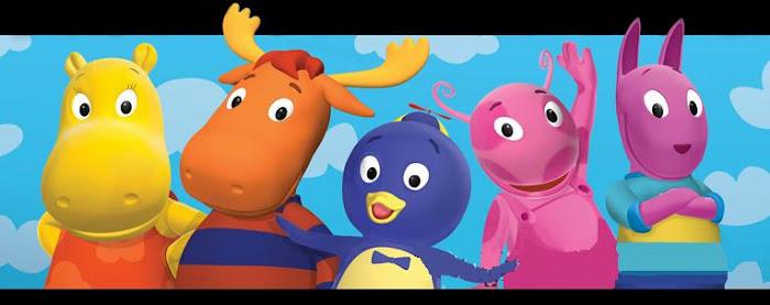 BACKYARDIGANS, VIDEOS, CANCIONES, IMAGENES, BARNEY, FOTOS, IMAGENES, POCOYO, COLOREAR,