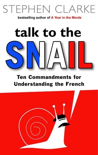 [snail.jpg]