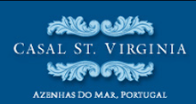 Estalagem Casal St. Virginia