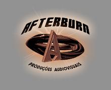 Afterburn Produções Audiovisuais