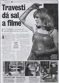 filme prono travestis em portugal