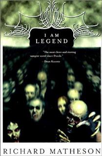 external image i-am-legend-cover.jpg
