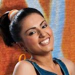 Actress Sapan Saran Photo Gallery Wallpapers