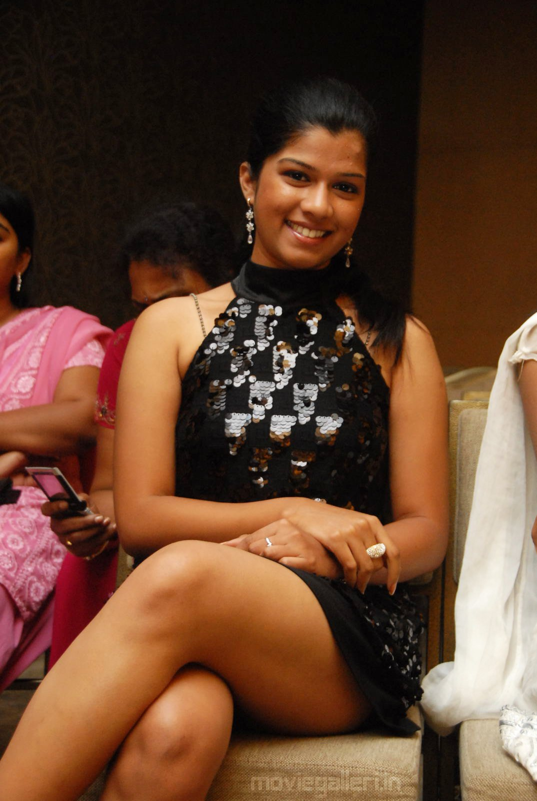 tollywood actress thighs