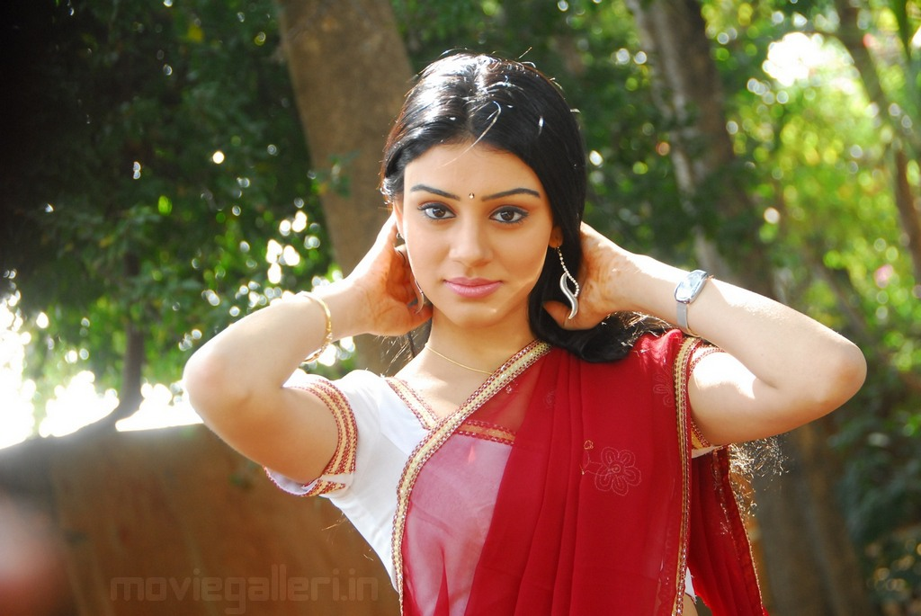 Telugu Actress Anchal HQ Wallpapers, Actress Anchal Photo Gallery | New Movie Posters
