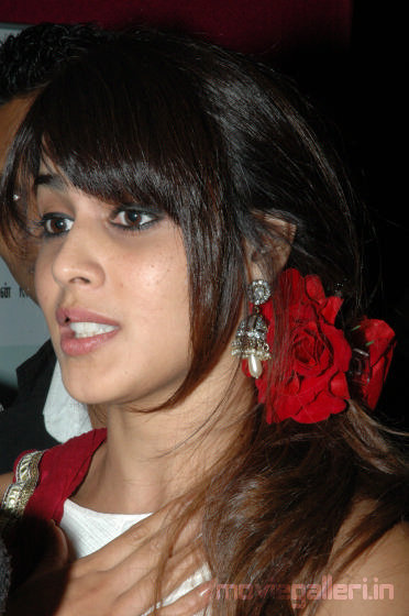 Cute Genelia D Souza Wallpapers Genelia Cute Smile Stills Genelia Cute Photos Pics