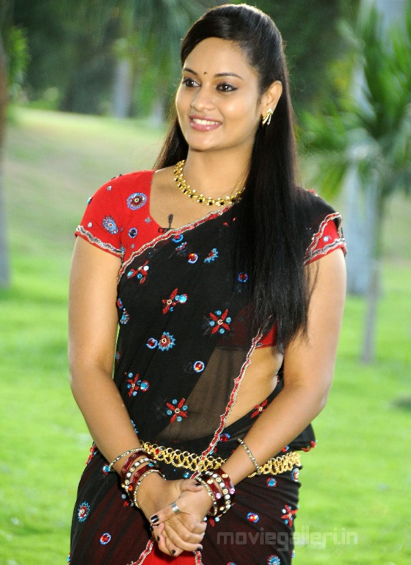 Think, Tamil actress hot very good