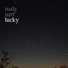 Nada Surf - Lucky