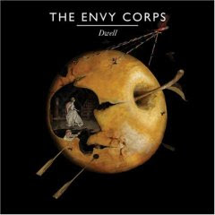 The Envy Corps - Dwell