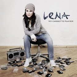 Lena - My Cassette Player