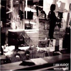 I Am Kloot - Play Moolah Rouge