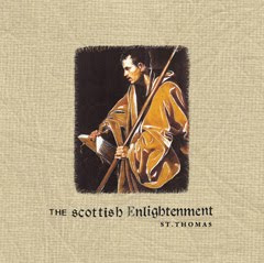 The Scottish Enlightenment - St. Thomas