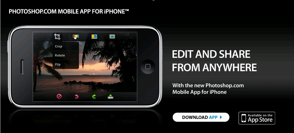 photoshop apps for iphone photoshop mobile app for iphone 9202
