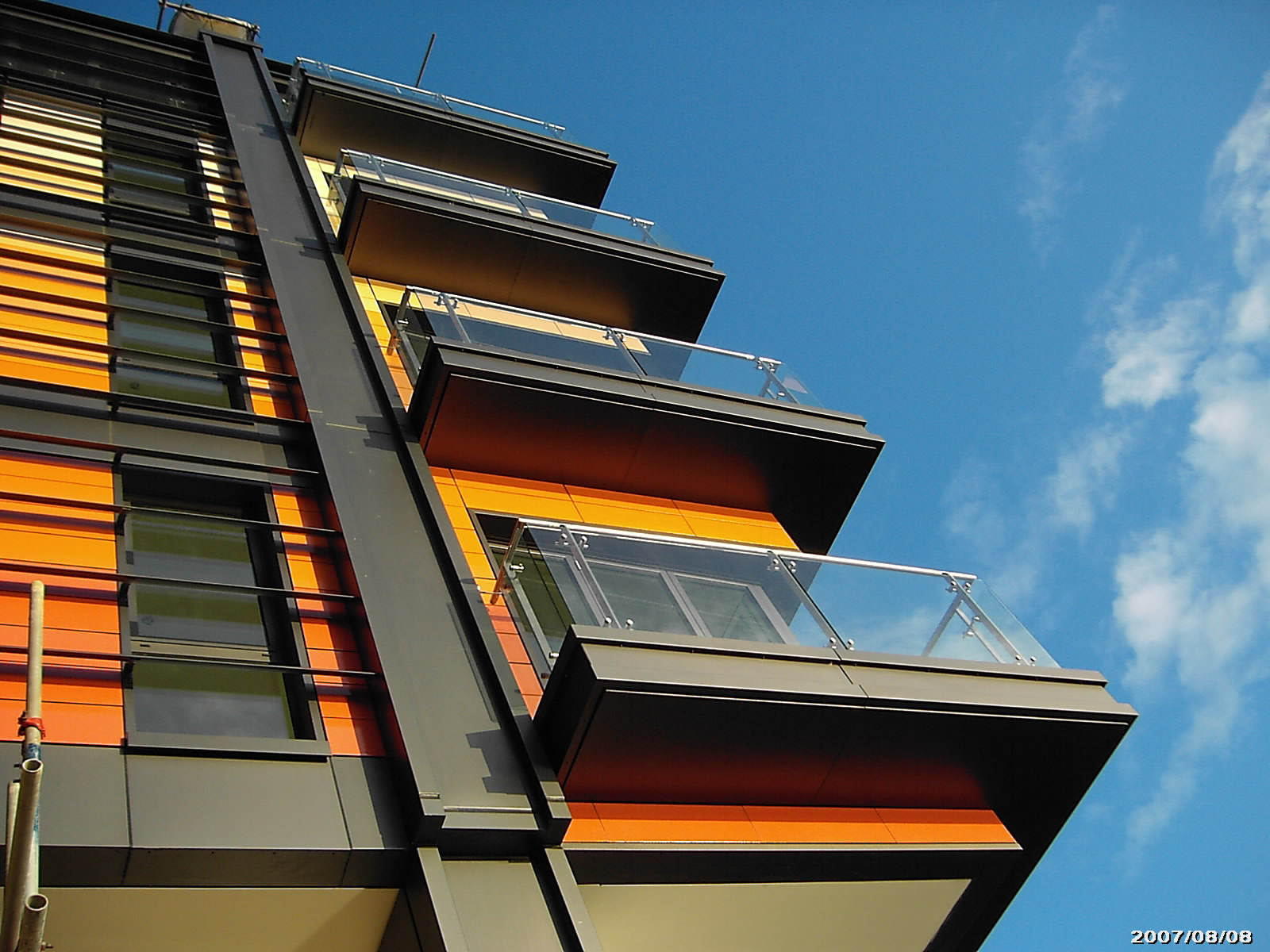 1000+ images about Color Combos - Exterior on Pinterest ...