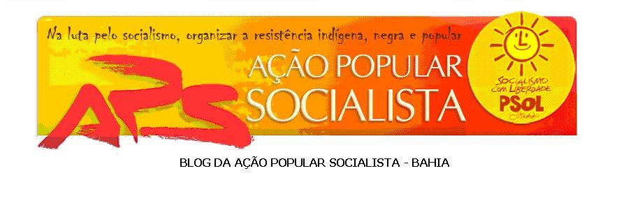 Com tiranos não combinam brasileiros corações Blog da Ação Popular Socialista - Bahia