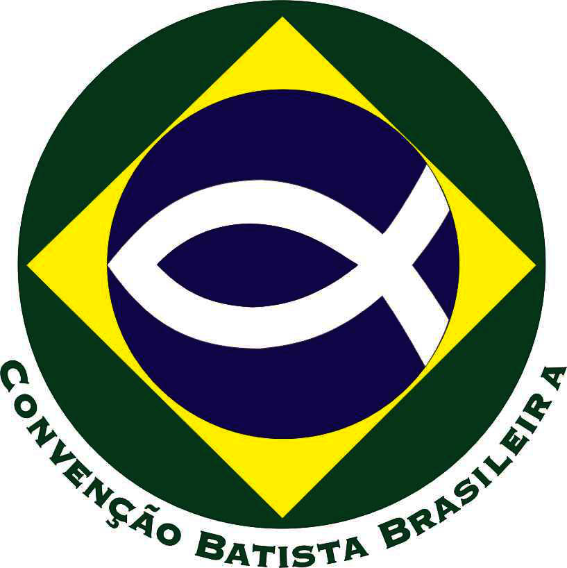 Batistas do Brasil