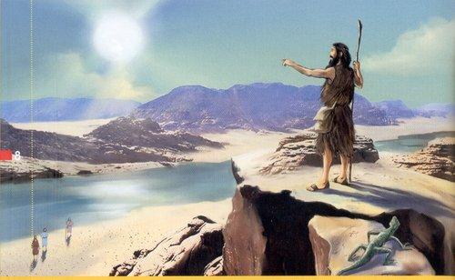 Apóstolo no Cristianismo