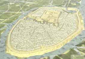 Ur | Cidade Suméria