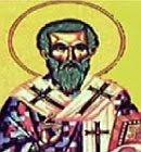 Arianismo | Doutrino do Padre Ário