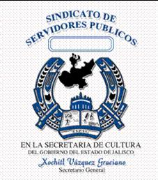 Sindicato De Servidores Publicos En La Secretaria De