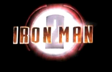 Iron Man 2 Movie Trailer