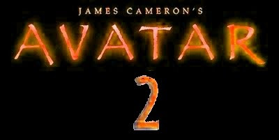 Avatar 2 - Avatar Sequel
