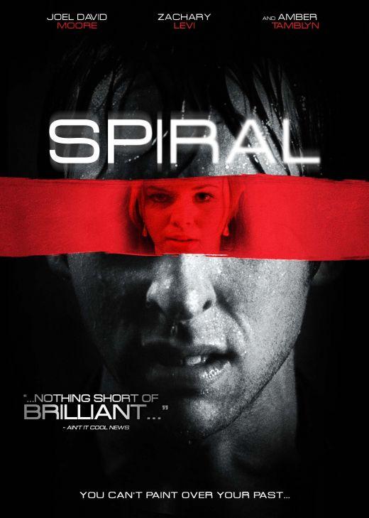 Spiral  2007