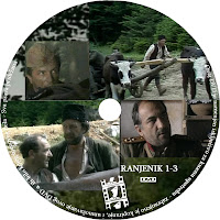 ranjenik+cd+cover.jpg