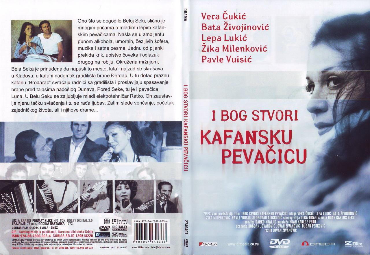 [i+bog+stvori+kafansku+pevacicu+dvd+cover.jpg]