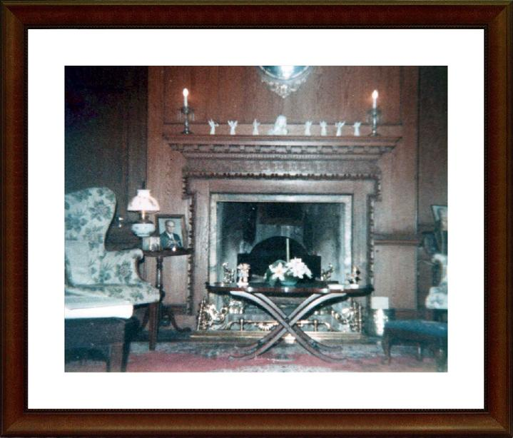 Astounding Marco Fireplaces Gone But Not Fireplace Decorating Home Interior And Landscaping Pimpapssignezvosmurscom