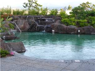 Waikoloa Beach Resort Condo, Visit Hawaii this summer with your friends at $70/nt. per couple