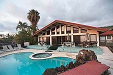 Perfect Kona Vacation with family or friends at BEST summer rate ever!