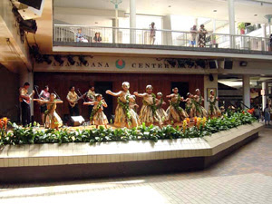 Visit Hawaii for Hawaiian Festivals