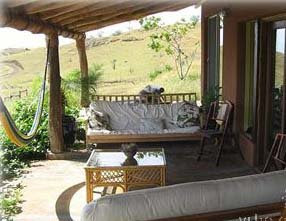 Kohala Estates, Vacation Home, Summer Special
