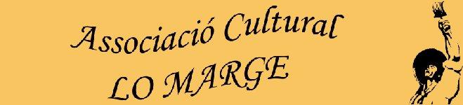 Associació Cultural Lo Marge