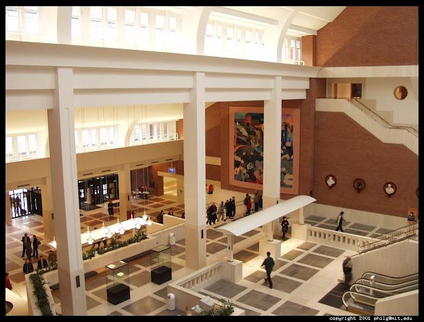 History Of British Library