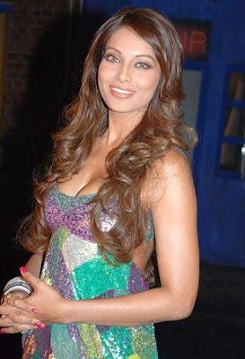 BIPASA BASU INDIAN MOVIE STAR