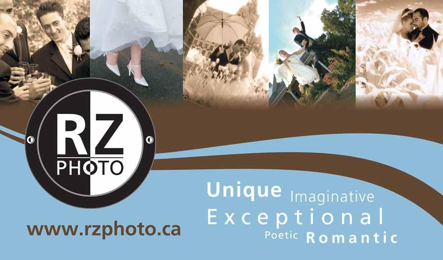 RZ Photo