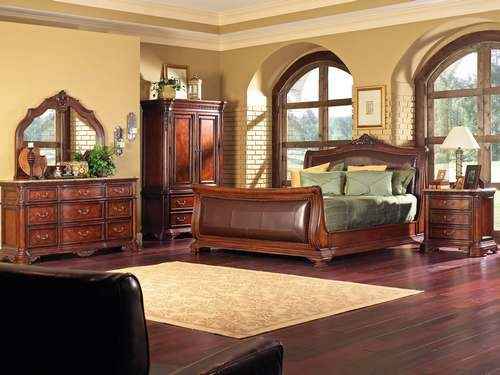 Room Decorating Wallpapers Best Wooden Work At Home