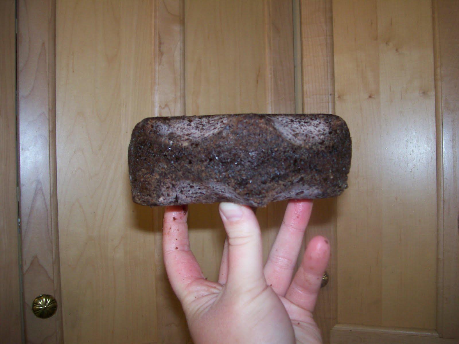 How To Make Whoopie Cushion Cake