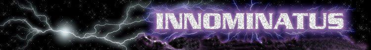 Innominatus