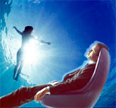 astral projection binaural beats Do Binaural Beats Work? What About Holosync?